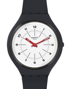 Swatch Skin Big Skinwheel SVUM104