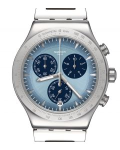 Swatch Irony New Chrono Sky Icon YVS459G