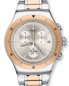 Swatch Irony The Chrono So Biggar YOS452G