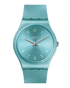 Swatch Originals Gent So Blue GS160