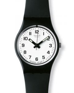 Swatch Lady Something New LB153
