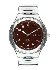 Swatch Irony Big Sommelier YGS707A/B