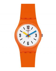 Swatch Originals Lady Sorange LO114