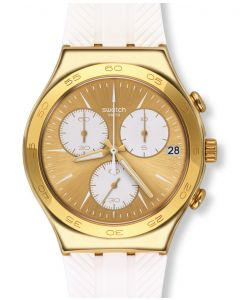 Swatch Irony Chrono Soukaina YCG415