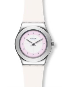 Swatch Irony Lady Sowhite YSS316