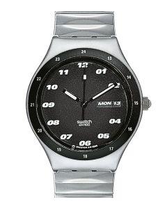 Swatch Irony Big Space Rider YGS7000A/B