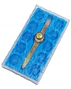 Swatch Gent Special SPARKLING LIFE GZ902Pack