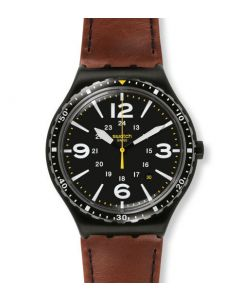 Swatch Irony Big Classic Special Unit YWB402C