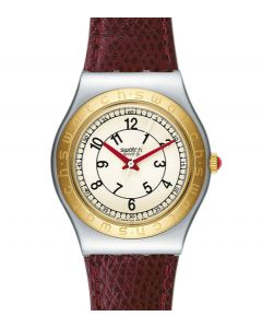 Swatch Irony Medium SPIEGLEIN YLS101