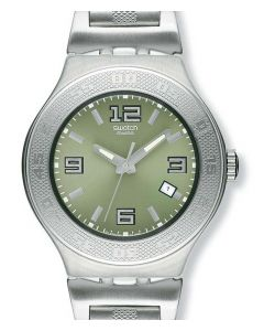 Swatch Irony Nabab Spotter YNS412G