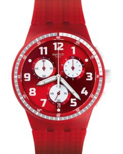 Swatch Chrono Plastic Spremuta SUSR403
