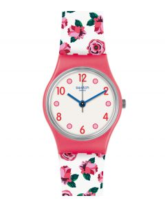 Swatch Originals Lady Spring Crush LP154