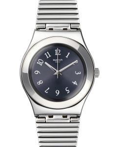 Swatch Irony Medium Starling YLS186G