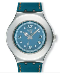 Swatch Irony Nabab Starshooter YNS405