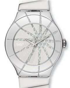 Swatch Irony Nabab Star Sign YNS110