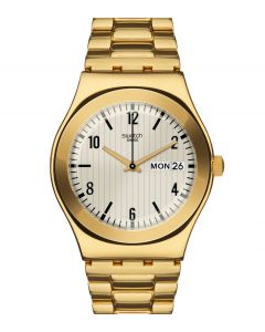 Swatch Irony Medium Sterntaler YLG700G