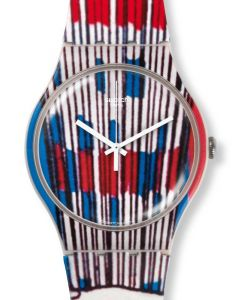 Swatch New Gent Stick It SUOM101