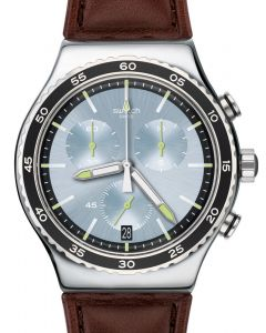 Swatch New Irony Chrono Stock XChange YVS429