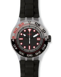 Swatch Scuba Libre Stormy SUUK400