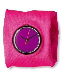 Midi Pop Swatch STRETCH PMB107