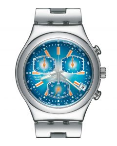 Swatch Irony Chrono Struggler YCS426G