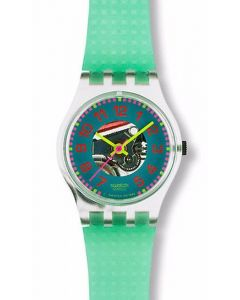 Swatch Lady SUMMER LK141