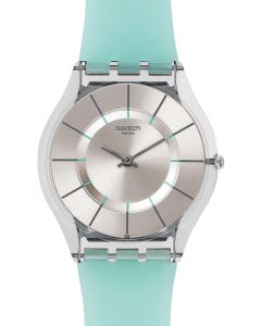 Swatch Skin Summer Breeze SFK397