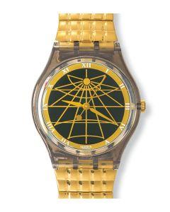Swatch Solar Sunscreen SRM101