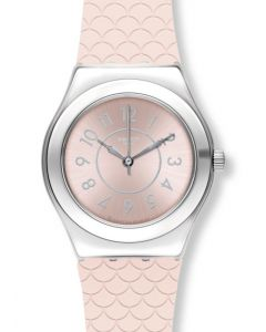 Swatch Irony Medium Special SWATCH BY COCO HO YLZ101