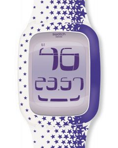 Swatch Touch SWATCH TOUCH STAR SURW102