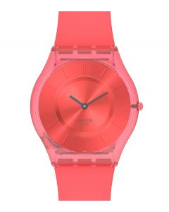Swatch Skin Classic Sweet Coral SS08R100
