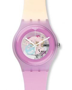 Swatch New Gent Sweet Me SUOP101