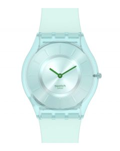 Swatch Skin Classic Sweet Mint SS08G100