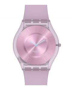 Swatch Skin Classic Sweet Pink SS08V100