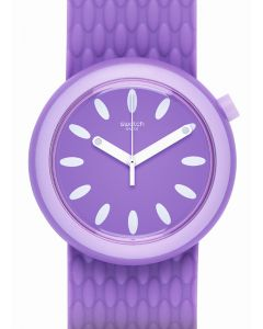 New Pop Swatch Swimpop PNV101