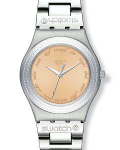 Swatch Irony Medium Variante Swiss Dialect Escapade YLS147GX