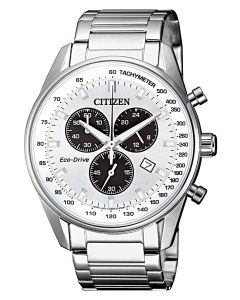 Citizen Elegant - Herrenuhr AT2390-82A