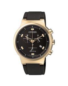 Citizen Elegant Chrono Herrenuhr AT2403-15E