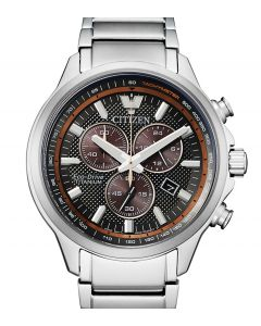 Citizen Elegant Herrenuhr AT2470-85H