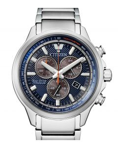 Citizen Elegant Herrenuhr AT2470-85L