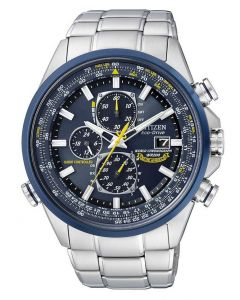 Citizen Promaster - Sky Herrenuhr AT8020-54L