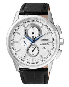 Citizen Elegant Herrenuhr AT8110-11A