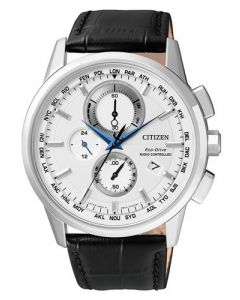 Citizen Elegant Herrenuhr AT8110-11A