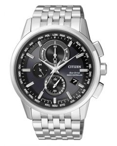 Citizen Elegant Herrenuhr AT8110-61E (Aussteller)