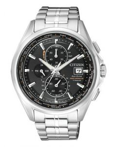 Citizen Elegant - Herrenuhr AT8130-56E