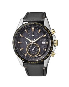 Citizen Elegant-Chrono AT8158-14H