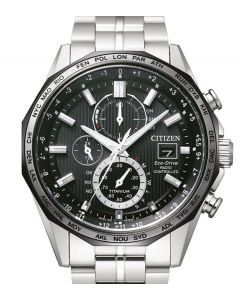 Citizen Promaster Sky Funkuhr AT8218-81E