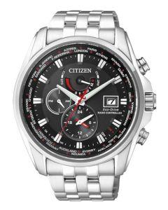 Citizen Elegant - Herrenuhr AT9030-55E