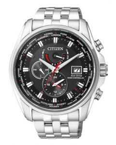 Citizen Elegant - Herrenuhr AT9030-55E