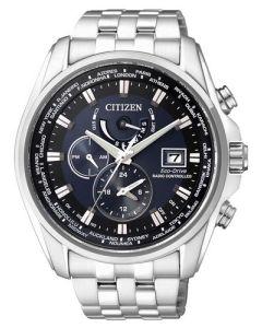 Citizen Elegant - Herrenuhr AT9030-55L
